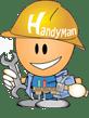 Bill Drake - Handyman Services