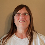 Kathy Andregg