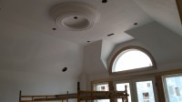 Toronto Drywall Taping & Drywall Finishing