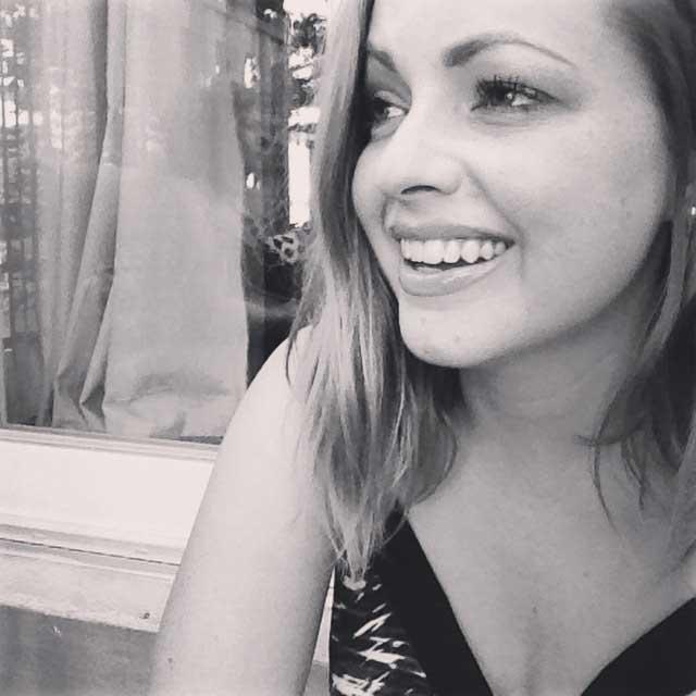 Shannon kelly facial