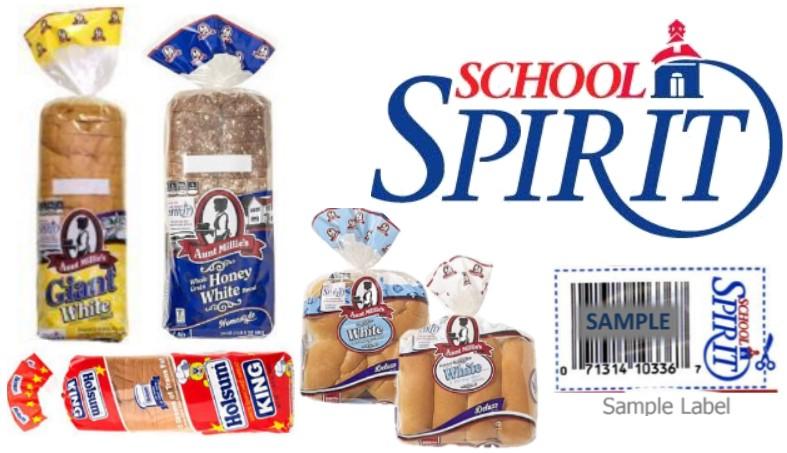 schoolspiritlabels_1_orig