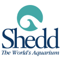 logo_shedd-aquarium-chicago_il-us-11