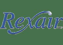 Rexair Vacuum Repair & Sales