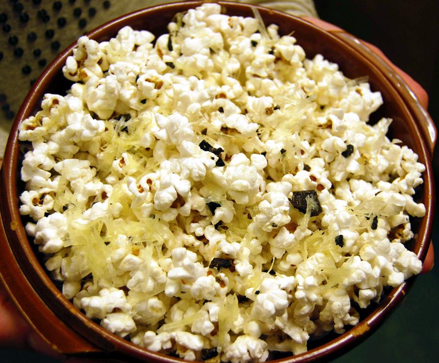 Ultimate_Movie_Night_Popcorn