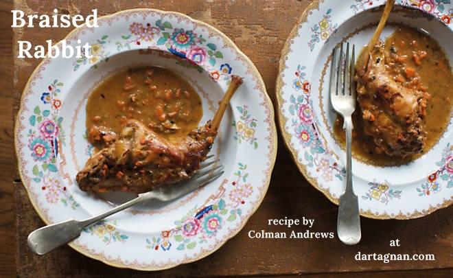 Recipe_Braised_Rabbit_CAPT