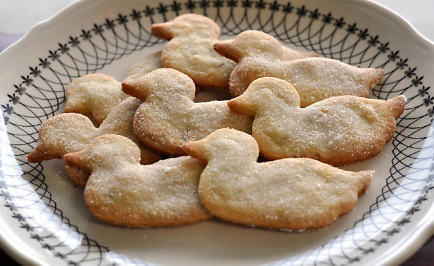 Recipe_Duck_Fat_Biscochitos_HomeMedium