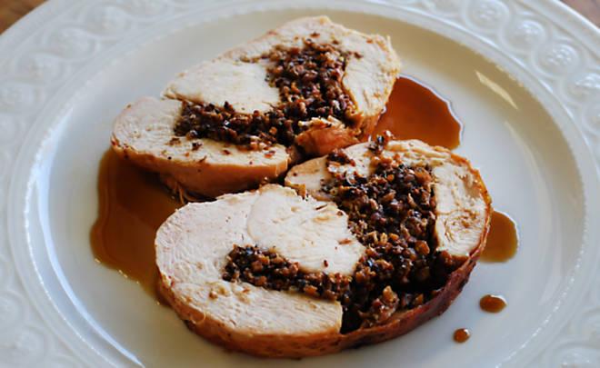 Recipe_Mushroom_Stuffed_Turkey_Breast_HomeMedium