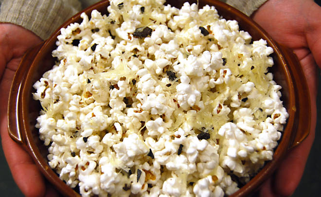 Recipe_Truffle_Butter_Popcorn_HomeMedium