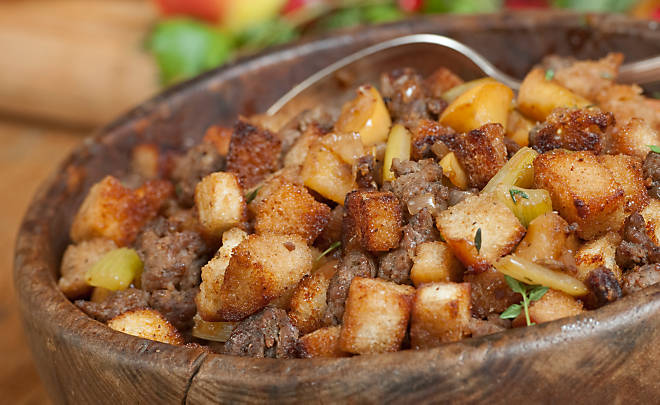 Recipe_Wild_Boar_Apple_Stuffing_HomeMedium