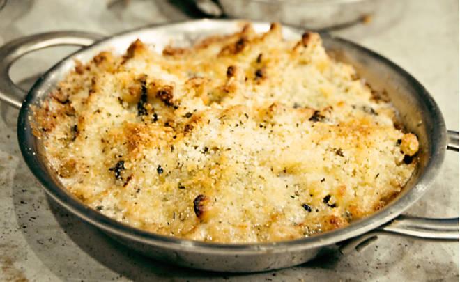 Recipe_Truffle_Mac_Cheese_HomeMedium