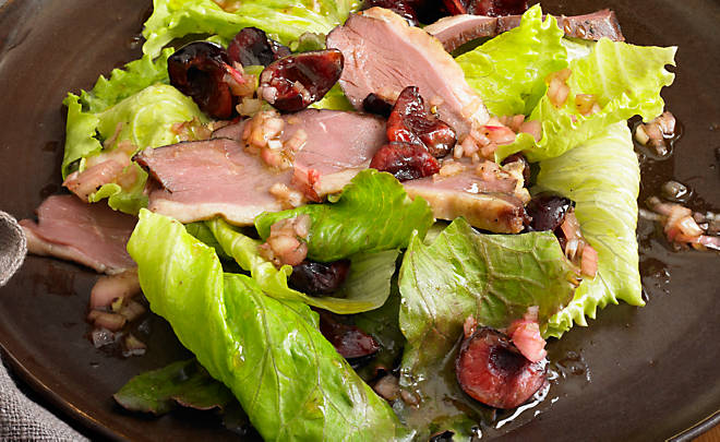 Recipe_Smoked_Duck_Salad_HomeMedium