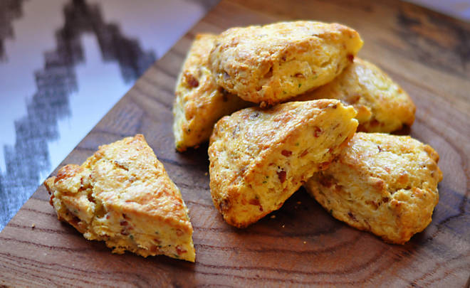 Recipe_Bacon_Cheddar_Scones_HomeMedium