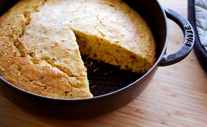Recipe_Bacon_Cornbread_HomeMedium