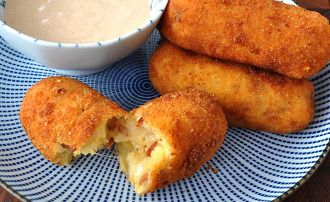 Recipe_Chorizo_Croquettes_HomeMedium