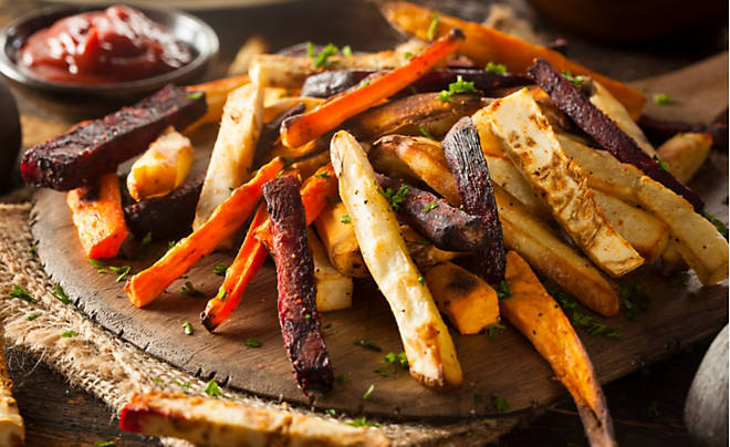 Recipe_Oven_Veggie_Fries_HomeMedium (1)