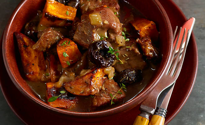 Recipe_Pork_Stew_HomeMedium