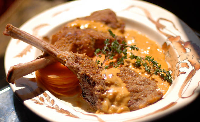 Recipe_Veal_Chops_Paprika_HomeMedium