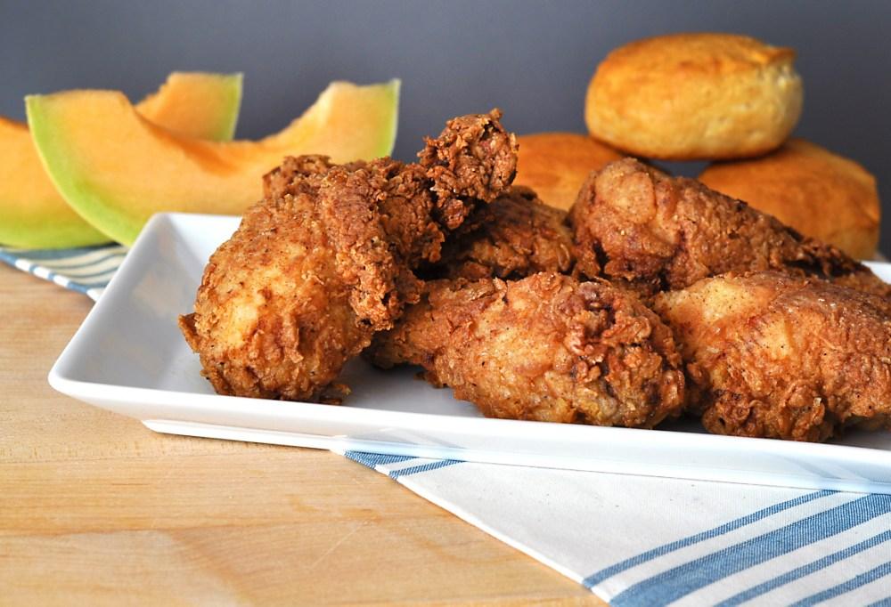 duck-fat-fried-chicken-recipe