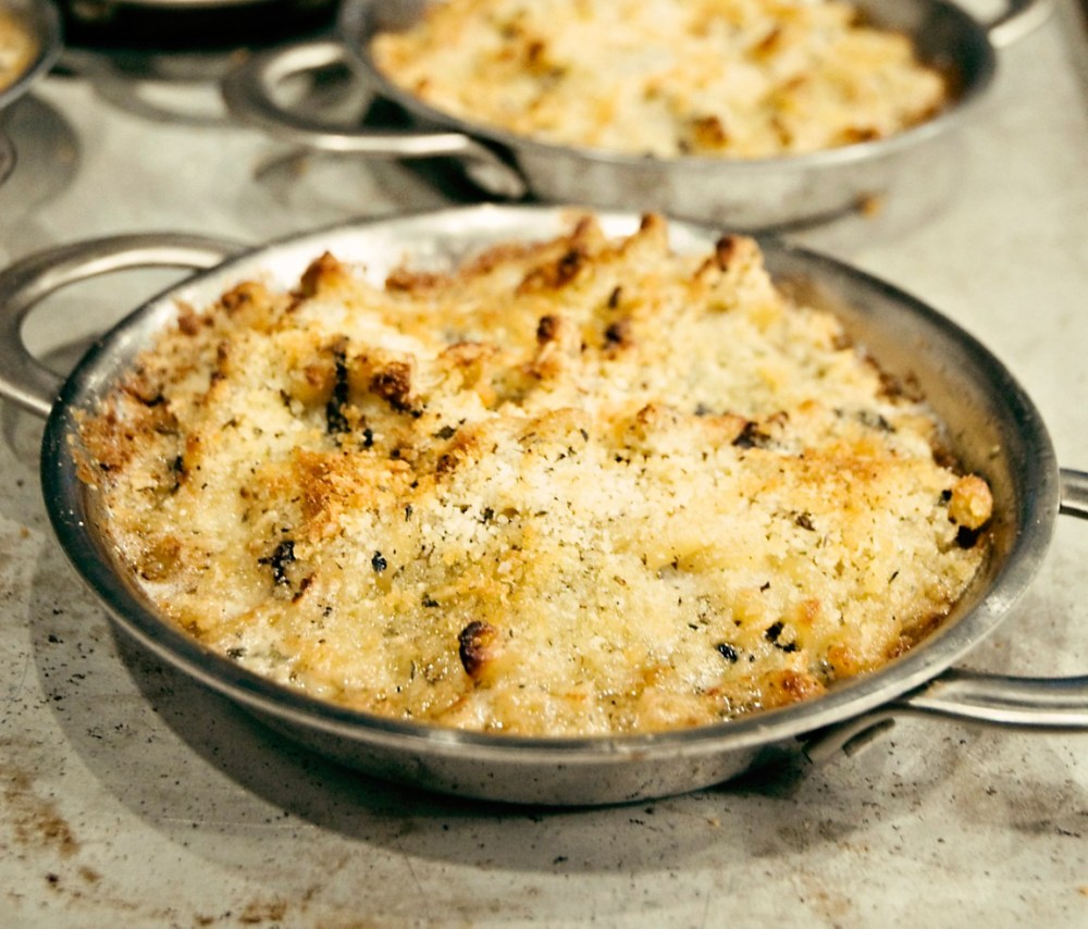 truffled-mac-and-cheese-recipe.jpg