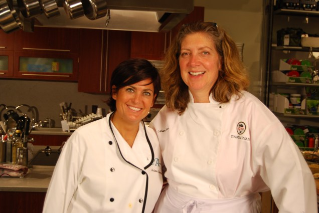 Ariane Duarte & Ariane