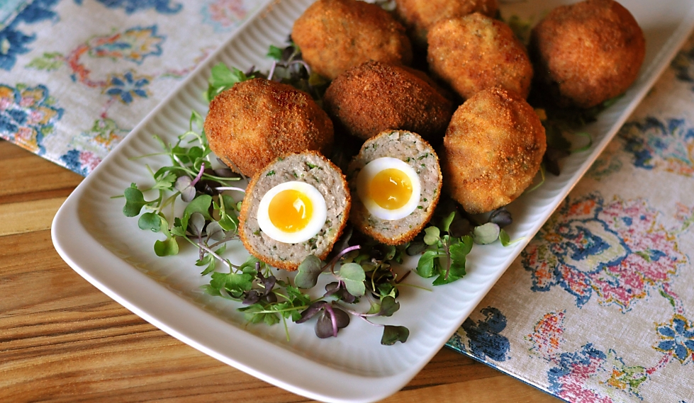 scotch-quail-eggs-recipe