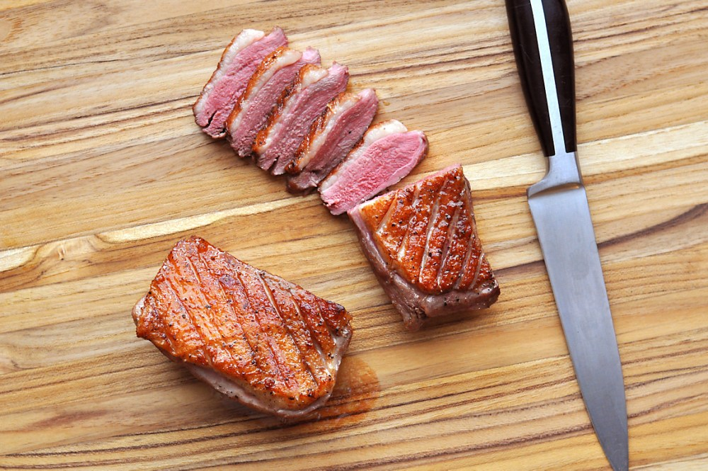 easy-sous-vide-duck-breasts-recipe