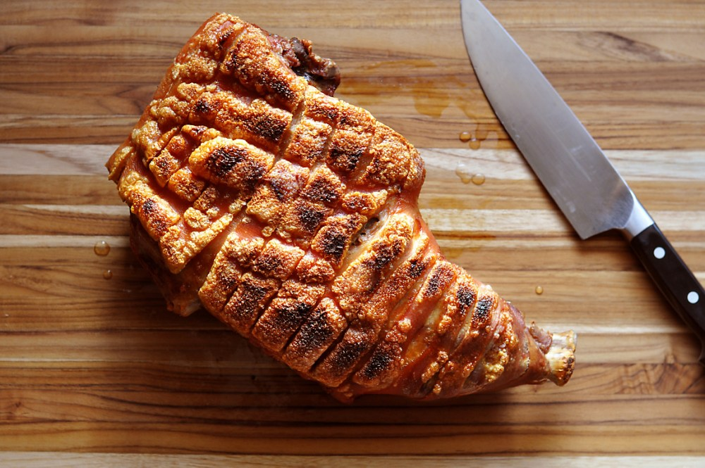 slow-roasted-porcelet-milk-fed-pork-shoulder-recipe