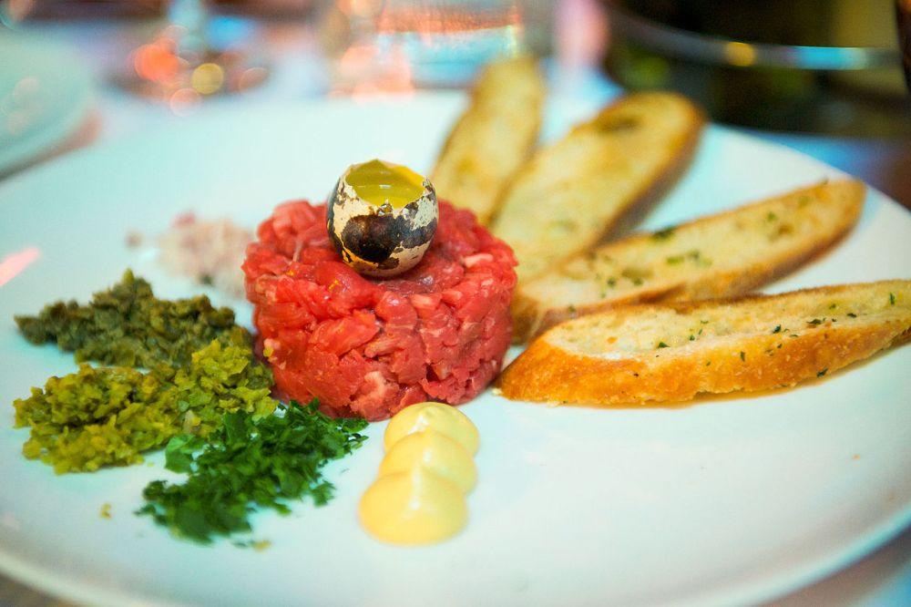 00_Steak_Tartare