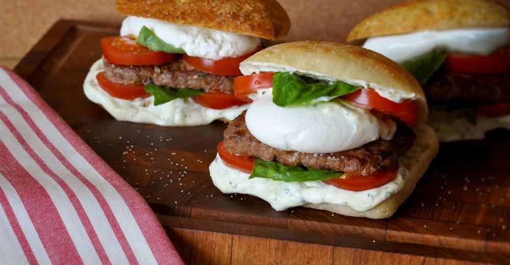 caprese-burger-banner-shot