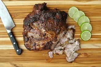 cuban-style-mojo-pulled-pork-roast-recipe