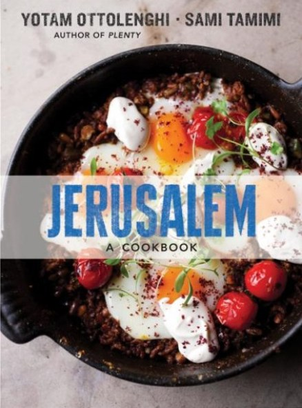 jerusalem-640