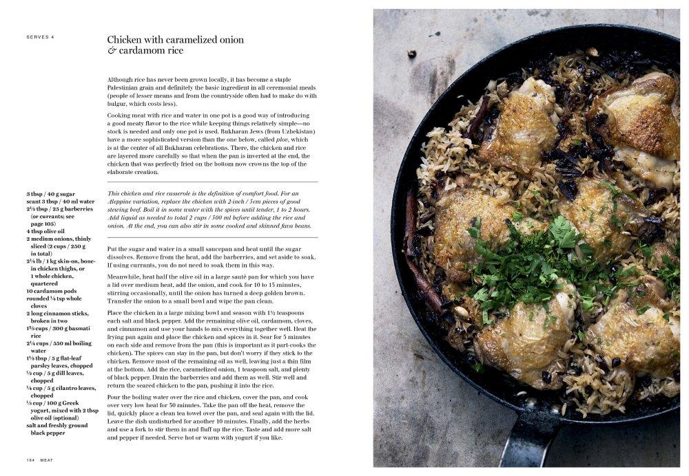jerusalem-cookbook-chicken-recipe-page