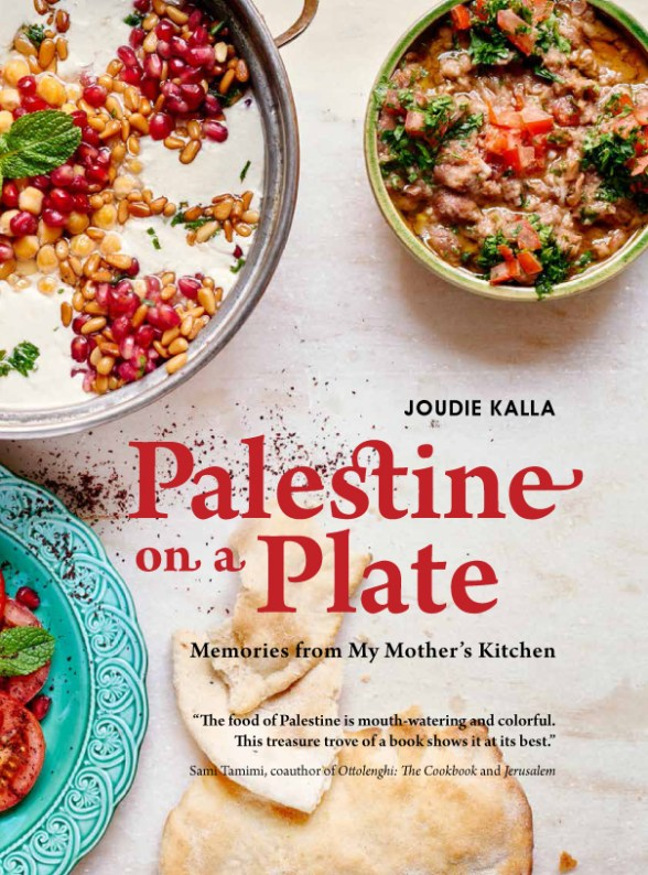 palestine-on-a-plate-cover