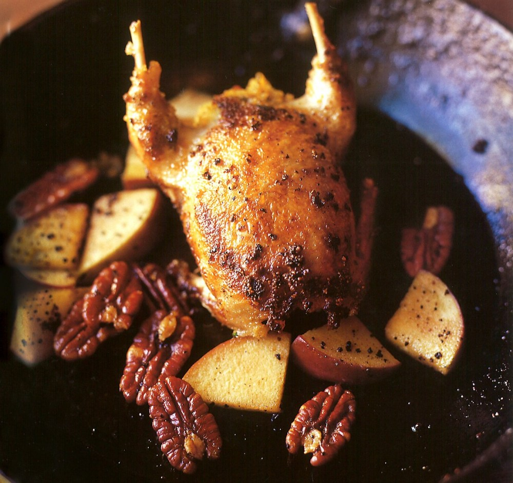 roast-quail-with-apples-and-pecans-recipe.jpg
