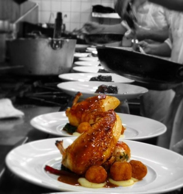 stone-creek-inn-oven-roasted-chicken