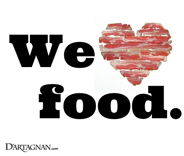 we-heart-food-dart-logo