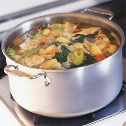 chicken-stock-recipes.jpg