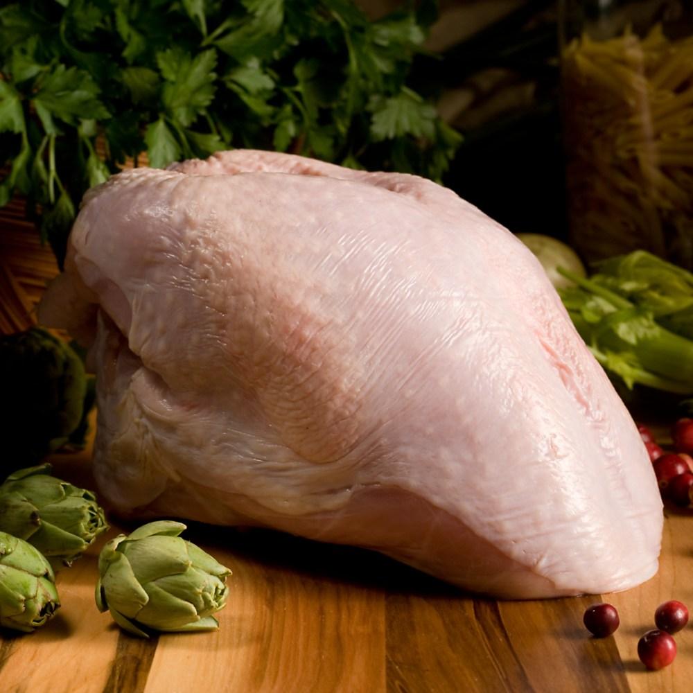 ftunb002-1_va0_turkey-breast