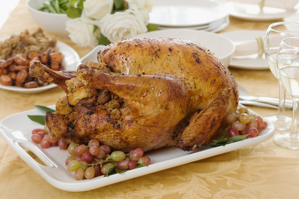 roast-turkey-with-bourbon-pecan-stuffing-recipe.jpg