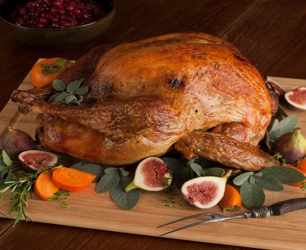 roast-turkey-with-giblet-gravy-recipe