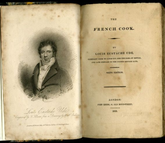 the-french-cook-historic-book