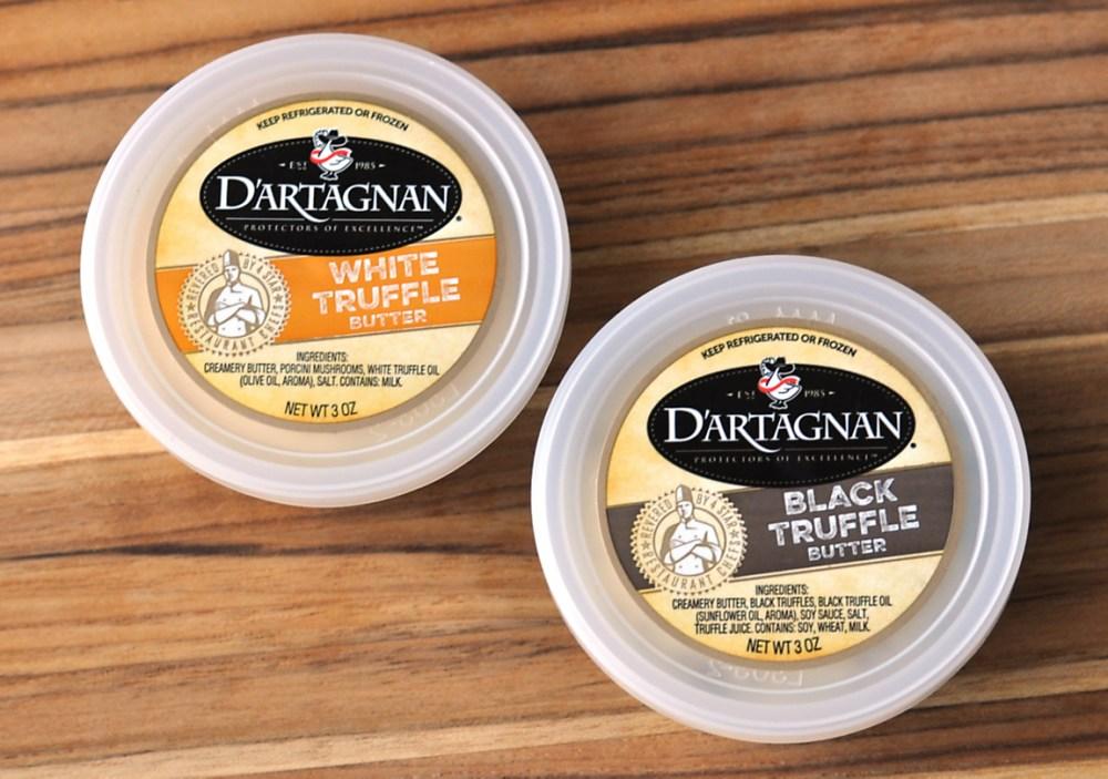 truffle-butter-duo