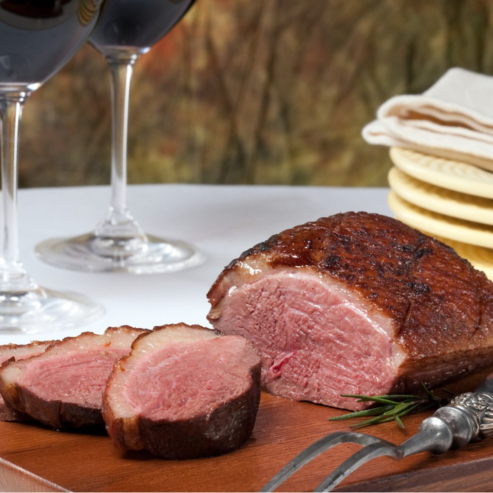 duck-breast-cooked-pdp