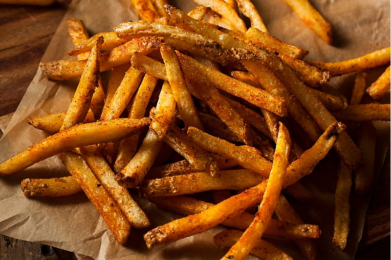 duck-fat-french-fries-recipe.jpg