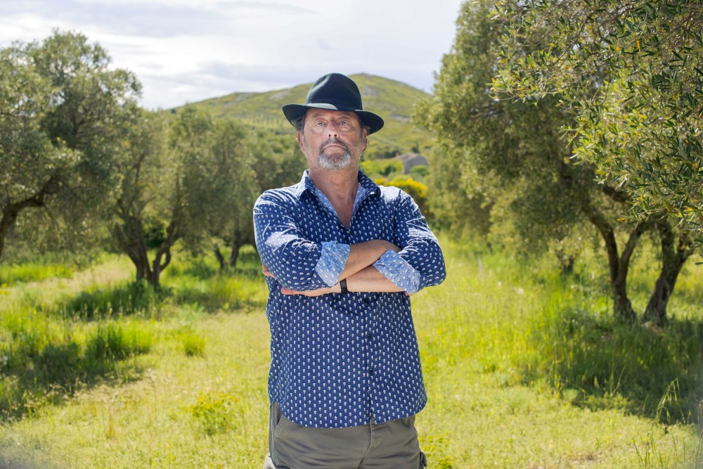 jean-reno-with-olive-trees