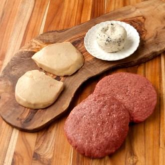 wagyu-burger-kit