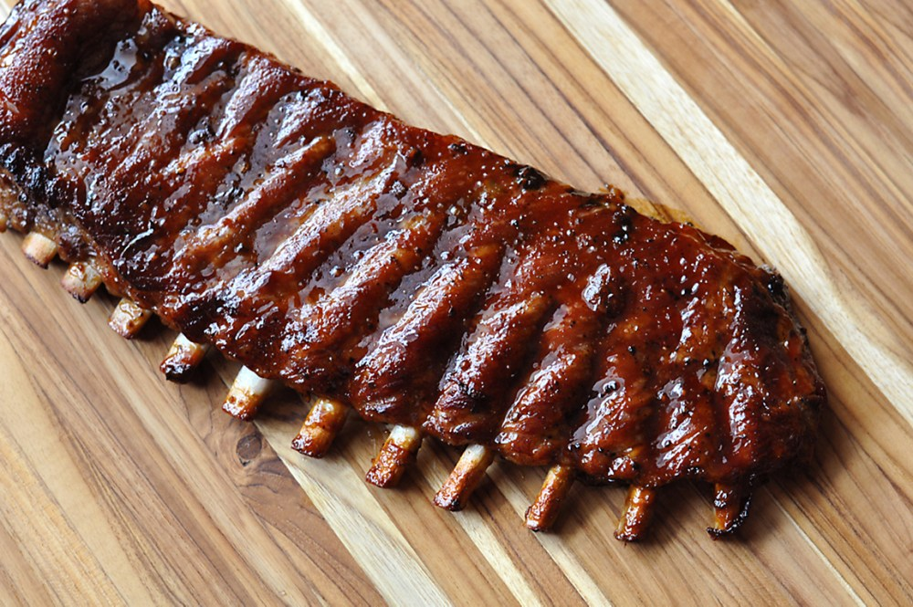 bourbon-brown-sugar-barbecue-ribs-recipe.jpg