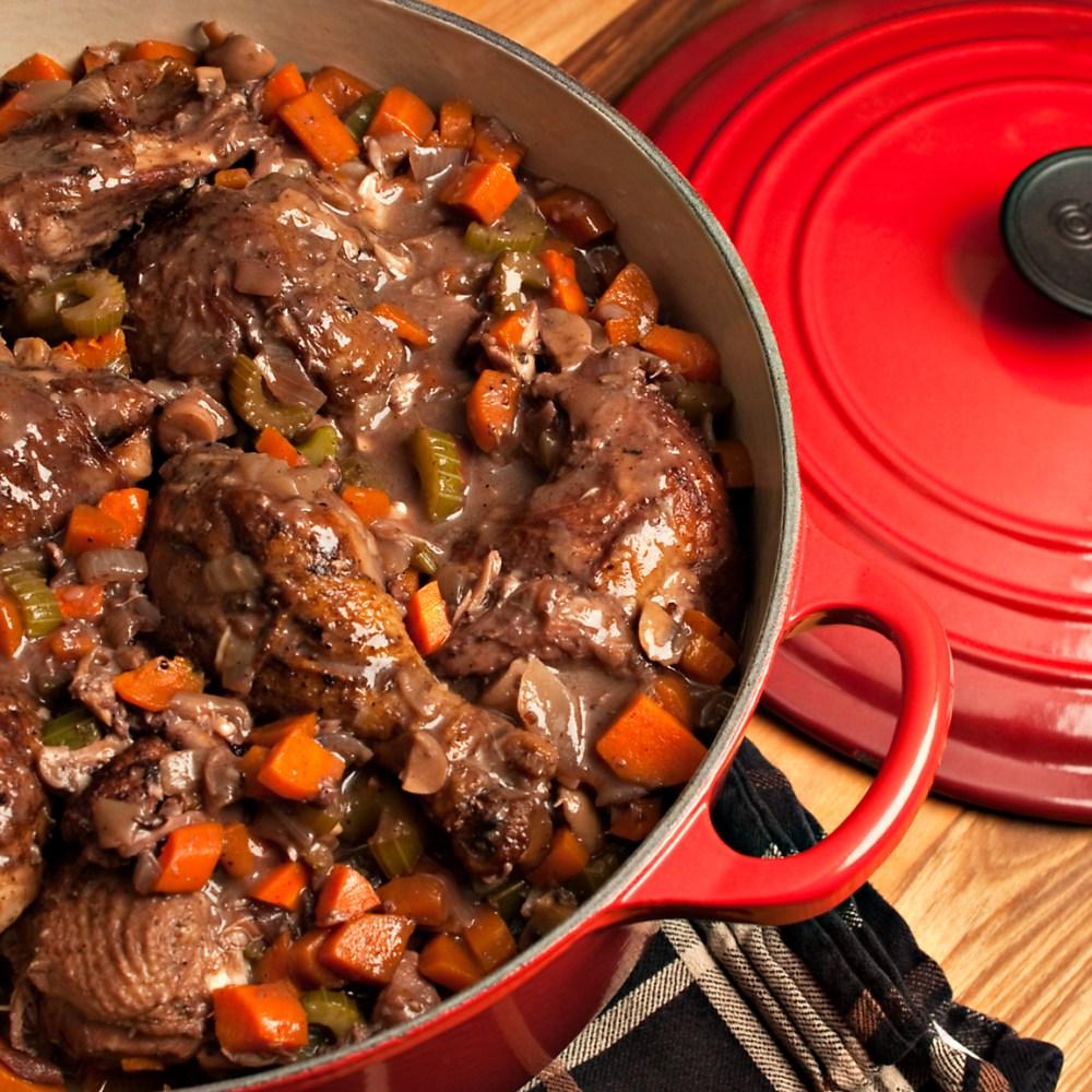 eric-ripert-coq-au-vin-recipe.jpg