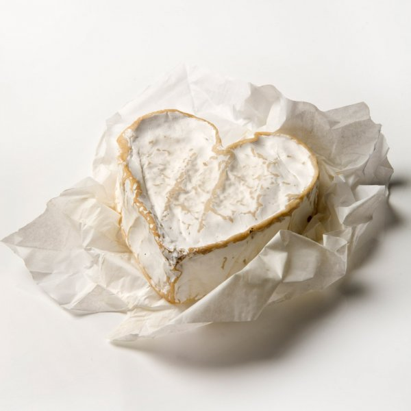 heart shaped cheese.jpg