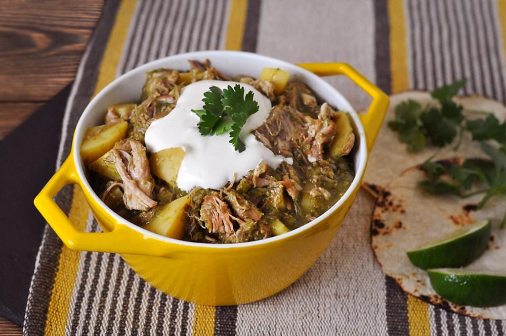 pork-chili-verde-recipe